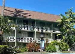 Kuakini Hwy Apt 221, Kailua Kona