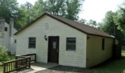 Chichester Ave, Marcus Hook, PA Foreclosure Home