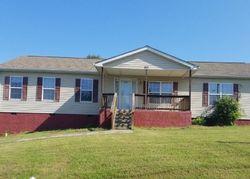 A St, Martinsville, VA Foreclosure Home