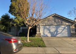 Windsong St, Sacramento, CA Foreclosure Home