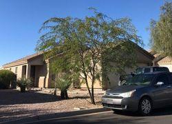 N High Dunes Dr, Florence, AZ Foreclosure Home