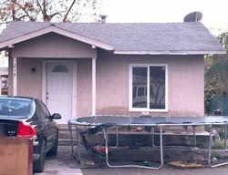 E Olive St, San Bernardino