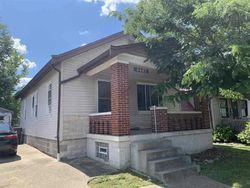 Huntington Ave, Latonia, KY Foreclosure Home