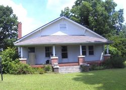 Goldsboro Hwy, Newton Grove