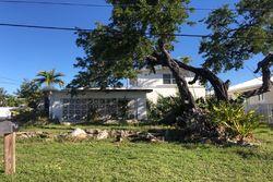 N Coconut Palm Blvd, Tavernier