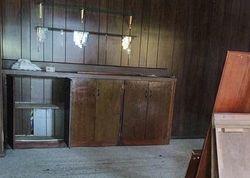 Old Warren Rd, Pine Bluff