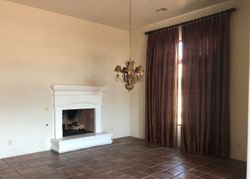 S Mulberry Ct, Gold Canyon