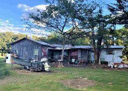 County Road 4235, De Kalb