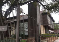 S Braeswood Blvd Ap, Houston