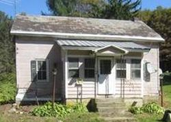 County Route 30, Salem, NY Foreclosure Home