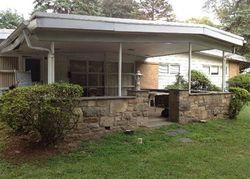 Lorimer Dr, Wyncote, PA Foreclosure Home