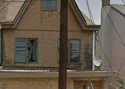 Market St, Gloucester City, NJ Foreclosure Home