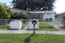 Nw 100th St, Miami
