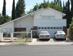 Grissom Rd, Laguna Hills