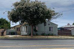E Carson St, Long Beach