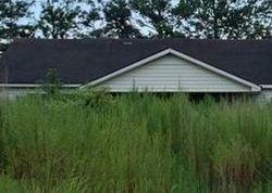 K Bryan Rd, Magnolia, NC Foreclosure Home