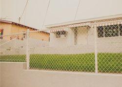 W 3rd St, San Pedro, CA Foreclosure Home