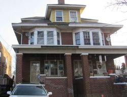 Stuyvesant Ave, Trenton