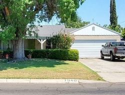 N Pershing Ave, Stockton, CA Foreclosure Home