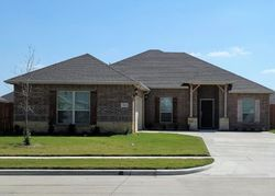 Woodhaven Dr, Waxahachie