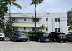 Bay Dr Apt 2a, Miami Beach