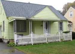 Ridgelawn Ave, Youngstown, OH Foreclosure Home