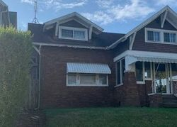 E Suttenfield St, Fort Wayne, IN Foreclosure Home