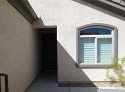 Camargue Ln, Henderson, NV Foreclosure Home