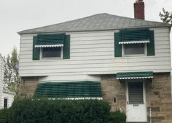 Ardwell Dr, Euclid, OH Foreclosure Home