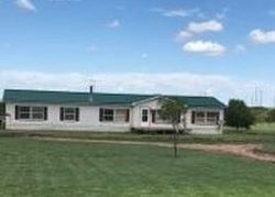 E Boeing Dr, Fritch