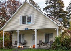 E Blackburn Rd, Mount Vernon, WA Foreclosure Home