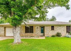 Wayman Dr, Whitney, TX Foreclosure Home
