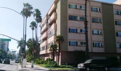 E Ocean Blvd Unit 2, Long Beach