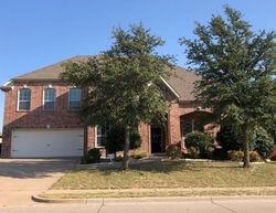 Silverstone Dr, Weatherford
