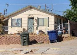 S 1st Ave, Yuma