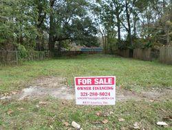 Avenue B, Jacksonville, FL Foreclosure Home
