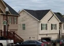 Andrews Ct, Dallas, GA Foreclosure Home