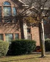 Ridgeview Dr, Red Oak, TX Foreclosure Home