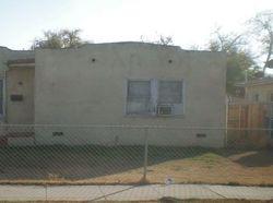 Jepsen Ave, Corcoran, CA Foreclosure Home