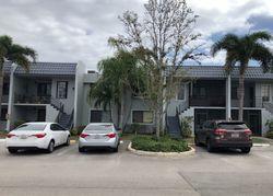Blatt Blvd Apt 204, Fort Lauderdale, FL Foreclosure Home
