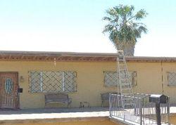 N Placita De Las Lo, Nogales