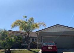 Silverwood Dr, Lake Elsinore, CA Foreclosure Home