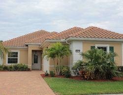 Leclaire Ln Se, Palm Bay, FL Foreclosure Home
