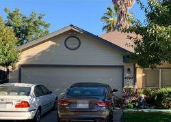 Ponderay Ln, Sacramento, CA Foreclosure Home