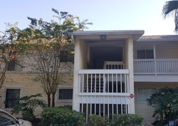 Southside Blvd Apt 2502, Jacksonville, FL Foreclosure Home