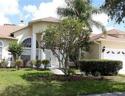 Dornoch Dr, Orlando, FL Foreclosure Home