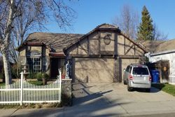 Donlyn Pl, Antelope, CA Foreclosure Home