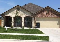 Clear Brook Dr, Killeen