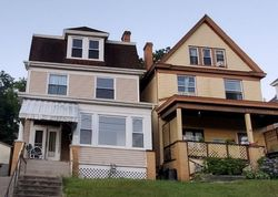 Linnview Ave, Pittsburgh