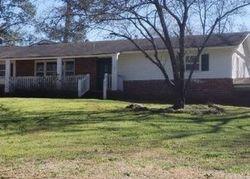 North St, Thomaston, GA Foreclosure Home